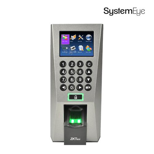 systemeye-F18