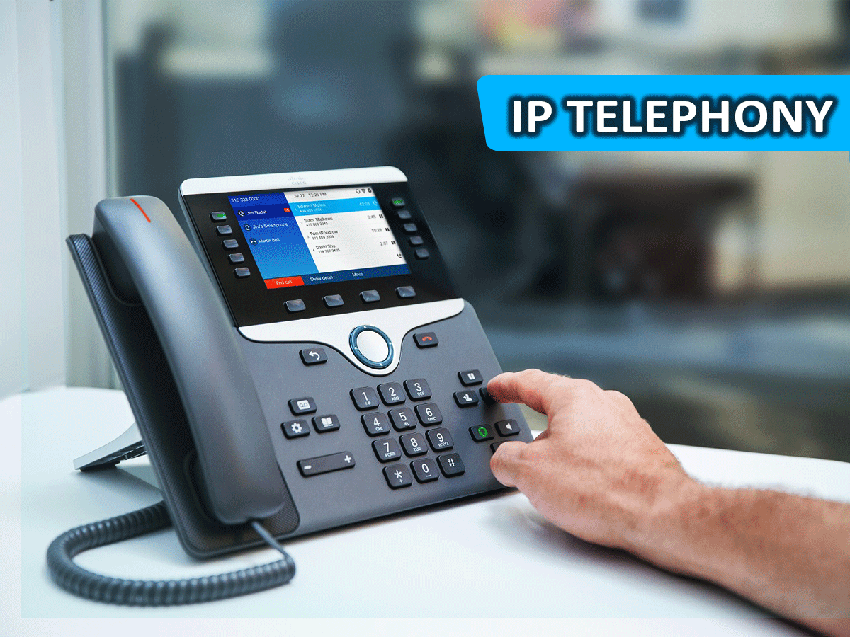 03.-ip-telephone