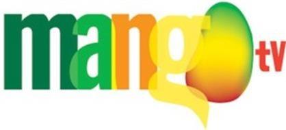 mango-tv-78691441